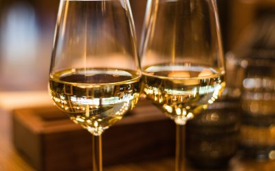 Greek Wines – beyond Retsina
