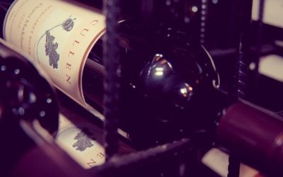 Four essential elements for creating a cellar