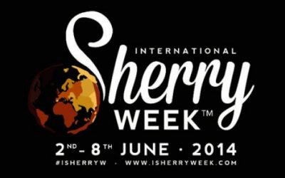 There's something about Sherry…